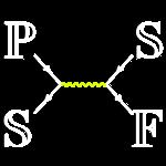 Polskie Stowarzyszenie Studentów Fizyki